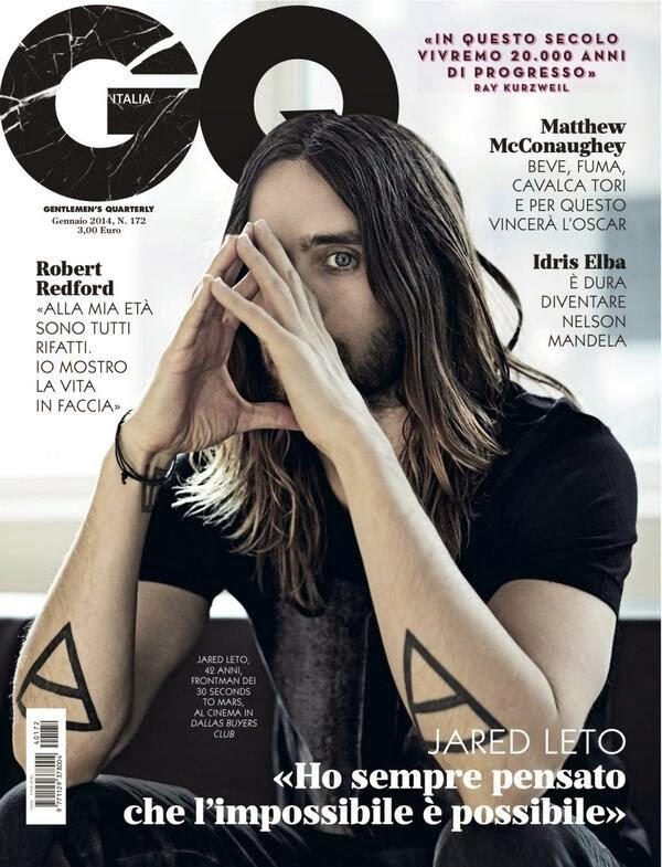 jared-leto-gq-italia-cover
