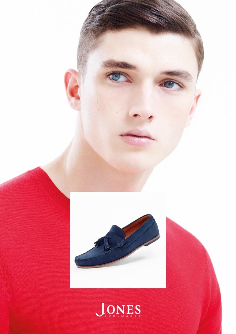 jones-bootmaker-spring-summer-2014-campaign-photo-0001
