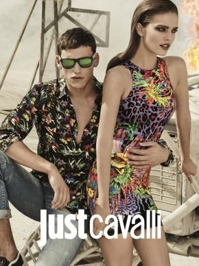 just-cavalli-spring-summer-2014-campaign-photos-0001