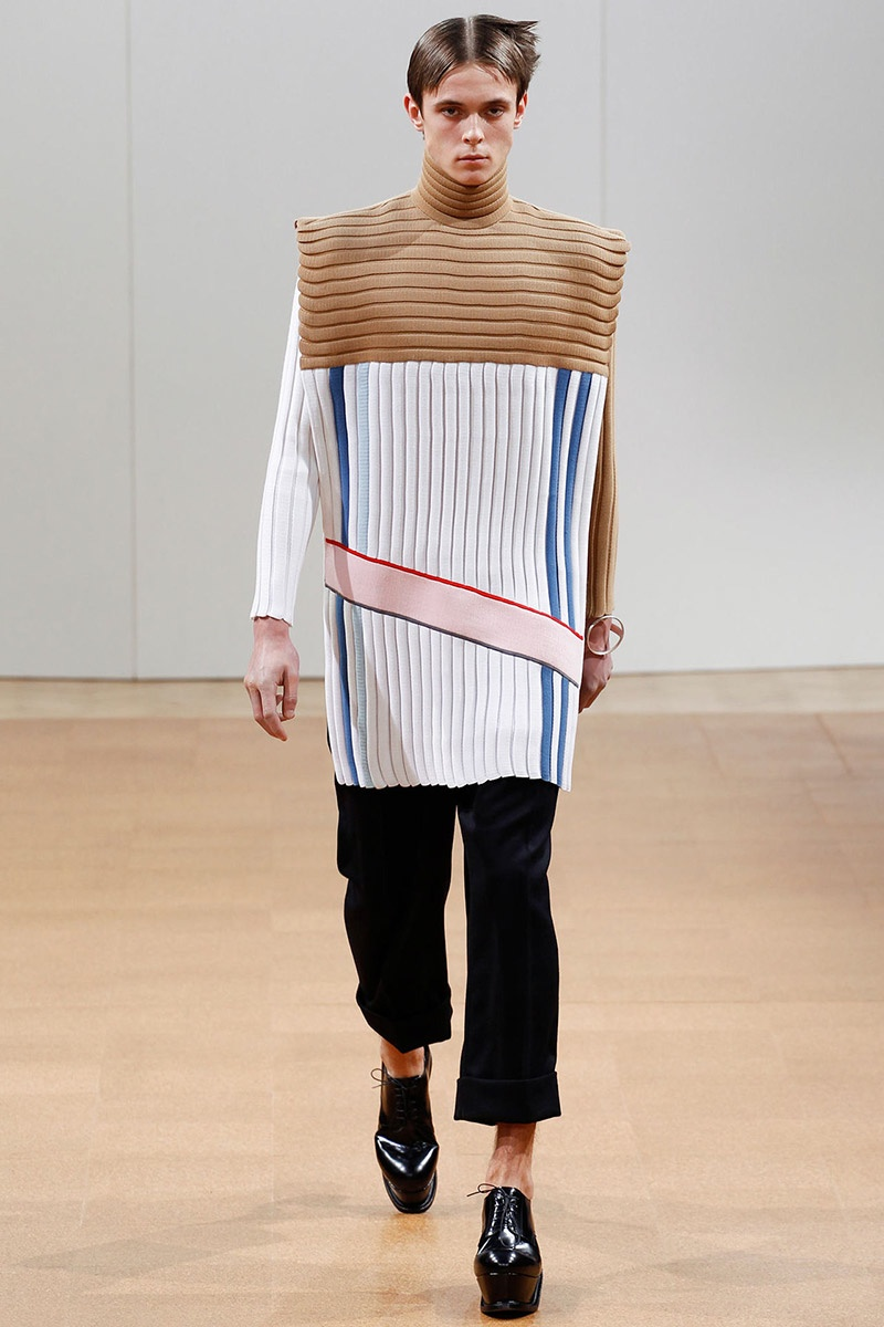 jw-anderson-fall-winter-2014-show-0001