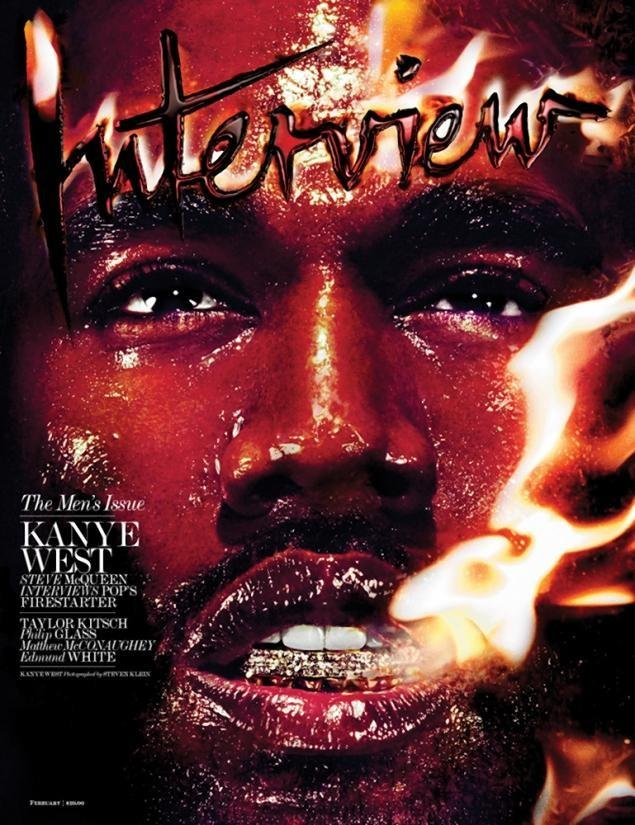 kanye-interview-magazine-cover-photo