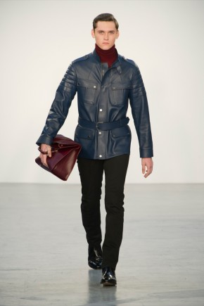 kent-and-curwen-fall-winter-2014-show-0021