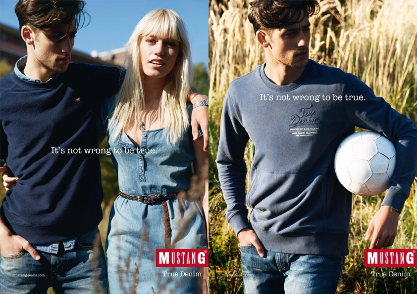 mustang-jeans-spring-summer-2014-campaign-001