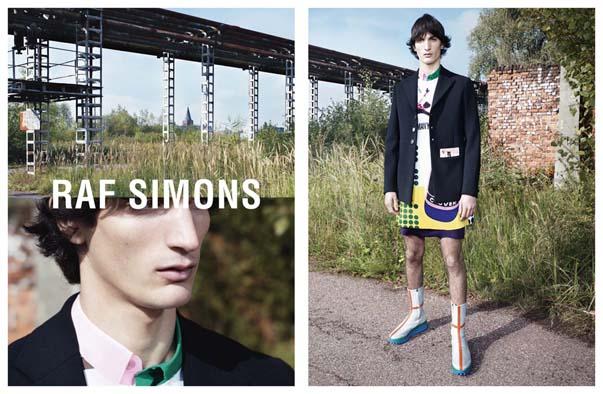 raf-simons-spring-summer-2014-campaign-001