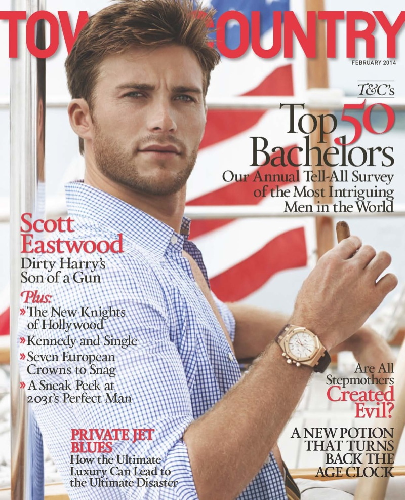 scott-eastwood-town-and-country