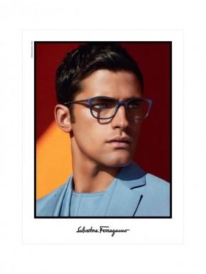 sean-opry-salvatore-ferragamo-campaign-eyewear-spring-summer-2014-0001