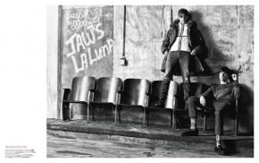 sportswear-international-photos-0004