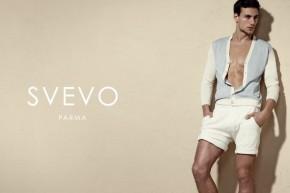 svevo-spring-summer-2014-campaign-0001