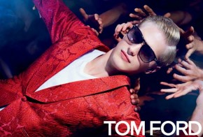 tom-ford-spring-summer-2014-campaign-0001