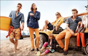 tommy-hilfiger-spring-summer-2014-campaign-photo-001