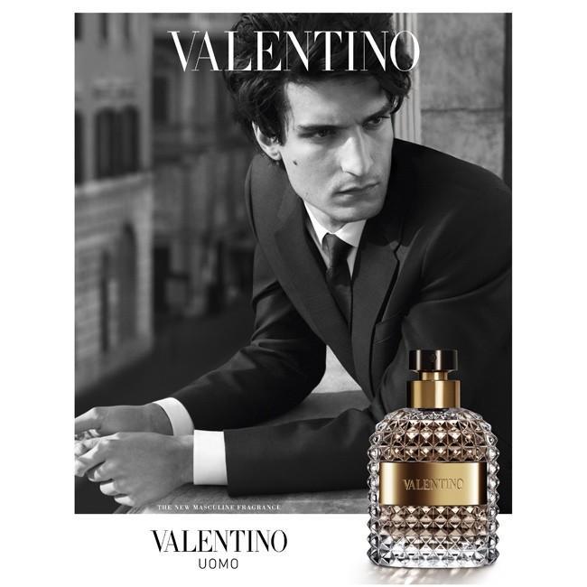 valentino-uomo-fragrance-campaign-photo