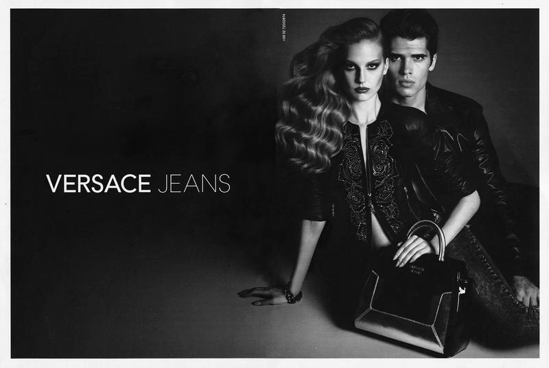 versace-jeans-spring-summer-2014-campaign