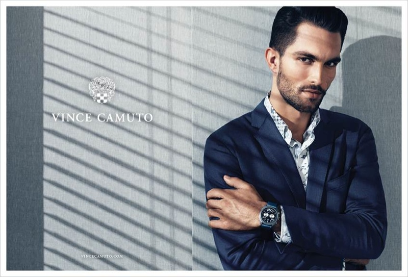 vince-camuto-spring-summer-2014-campaign-photo-0001