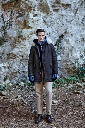woolrich-john-rich-and-bros-fall-winter-2014-collection-photos-0001