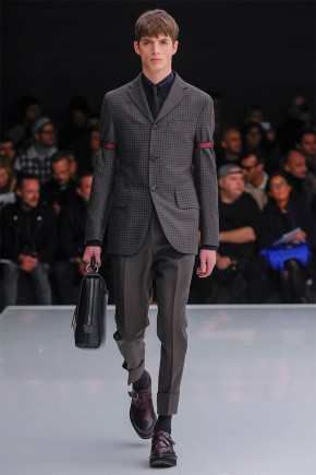 z-zegna-fall-winter-2014-show-photos-0013