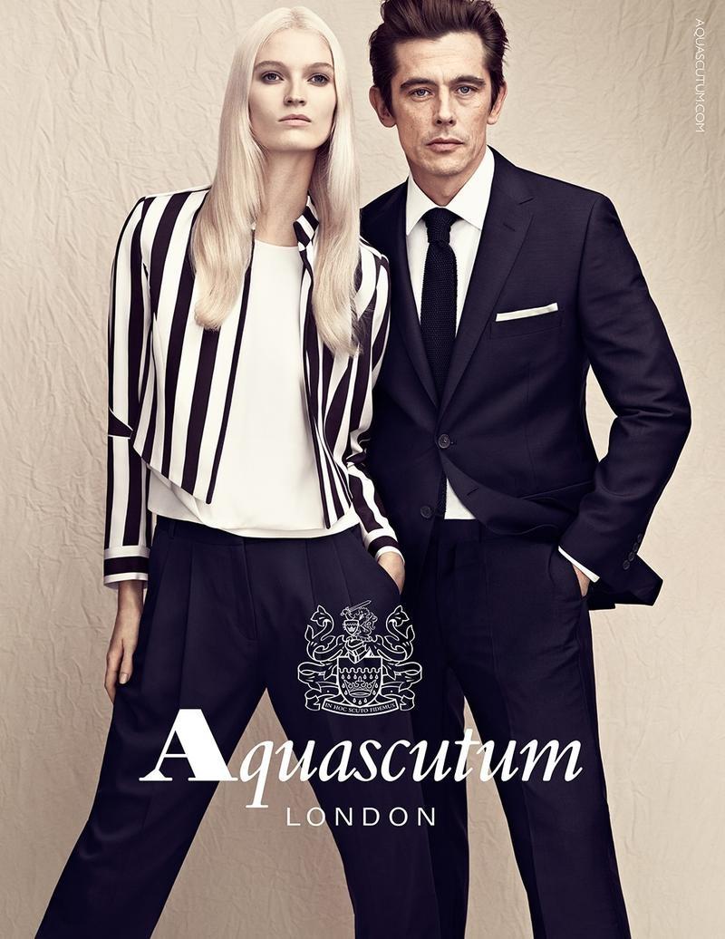 aquascutum-spring-summer-2014-campaign-photos-0001