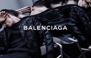 balenciaga-spring-summer-2014-campaign-photos-001