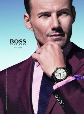 boss_accessories001