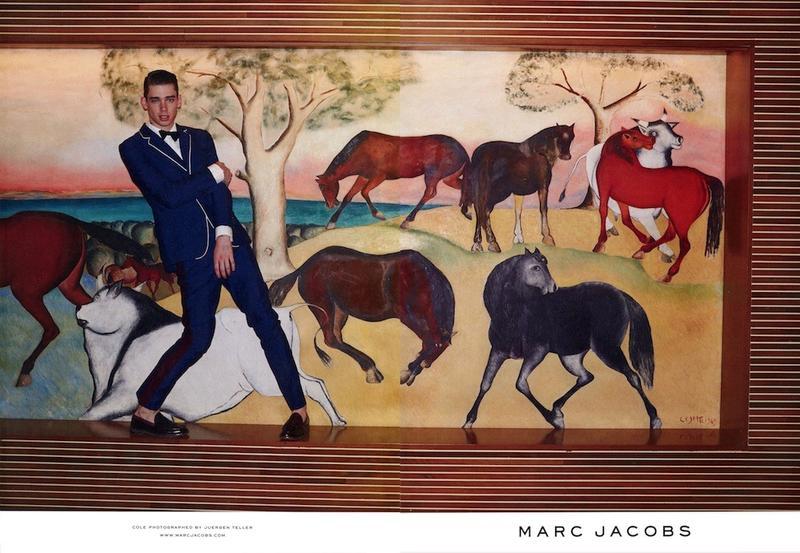 cole-mohr-marc-jacobs-campaign-photo-001