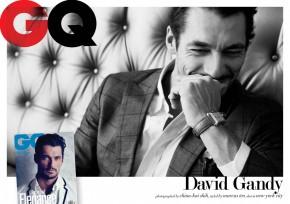 david-gandy-gq-taiwan