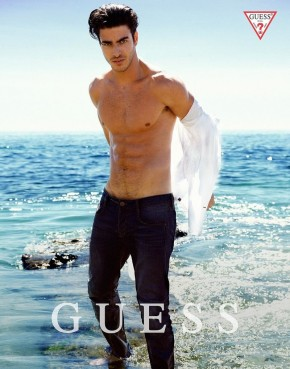 guess-spring-summer-2014-campaign-photos-001