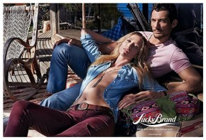 lucky-brand-jeans-spring-summer-2014-campaign-photo