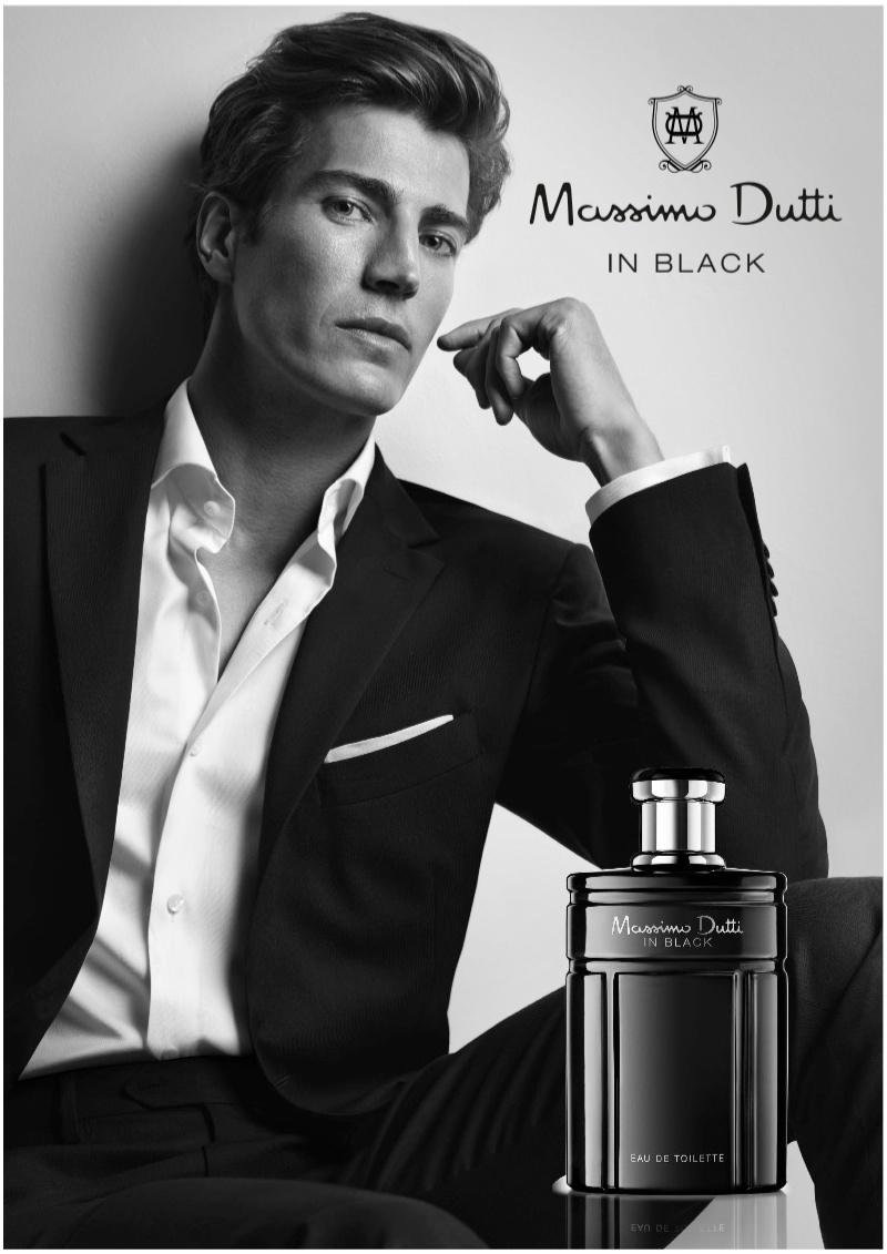 massimo-dutti-in-black-fragrance-campaign-oriol-elcacho-photo
