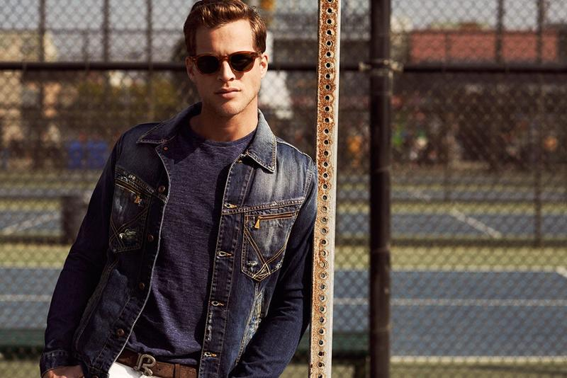 roy-rogers-spring-summer-2014-campaign