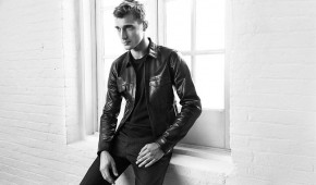 theory-spring-summer-2014-campaign-clement-chabernaud-photo-001