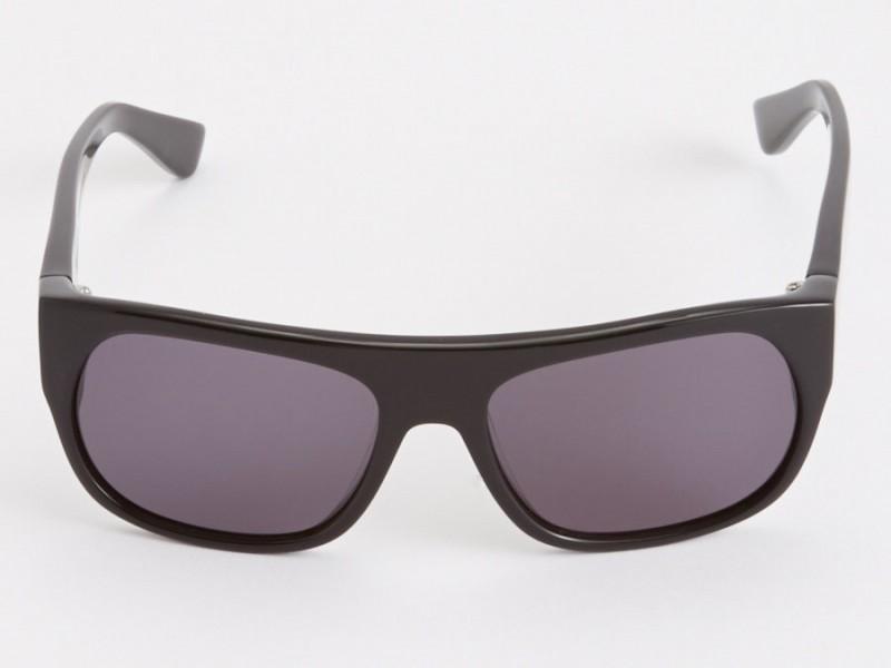 31-phillip-lim-sunglasses-photos-001