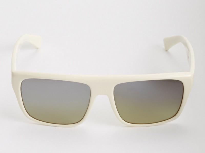 31-phillip-lim-sunglasses-photos-002