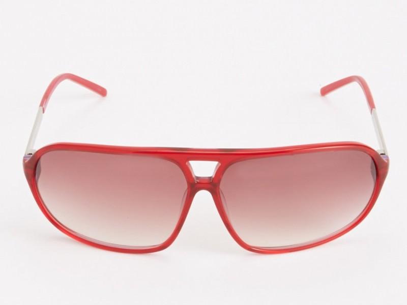 31-phillip-lim-sunglasses-photos-003