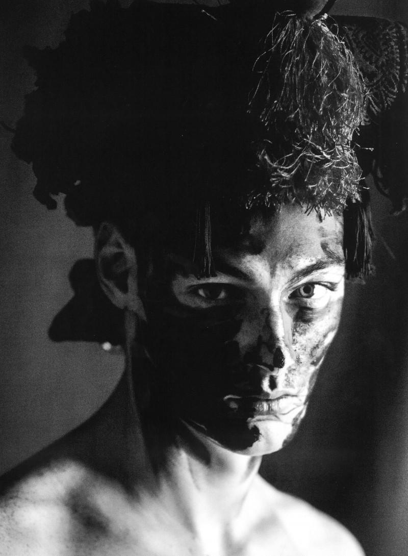 Roberto Sipos in Men's Uno - Emmanuel Giraud (1)