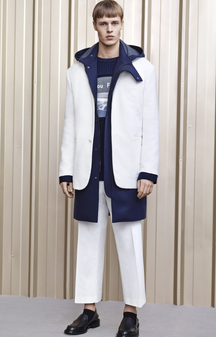 acne-fall-winter-2014-photos-013