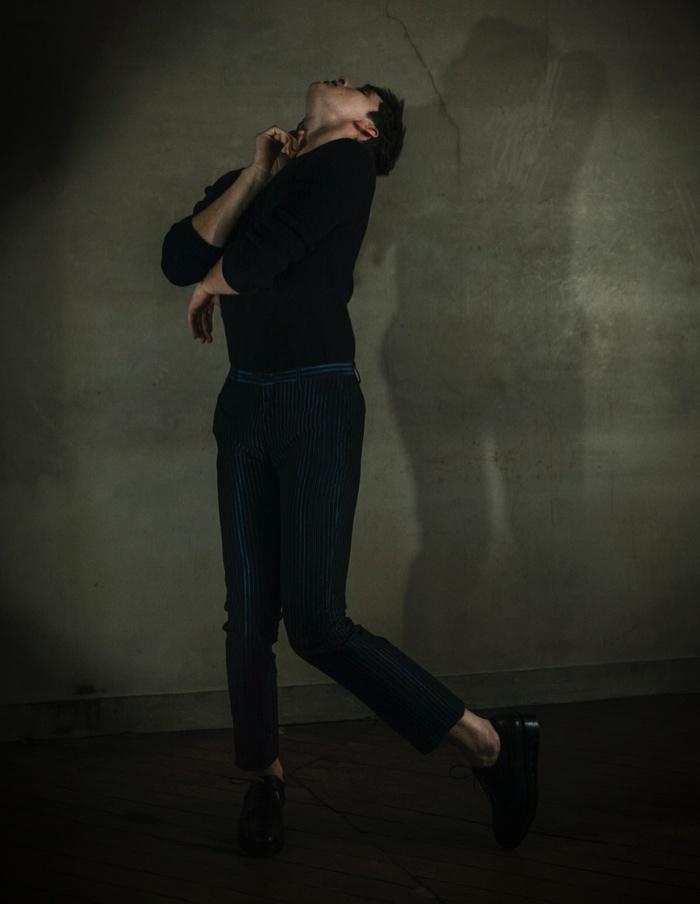 anders-hayward-photos-002