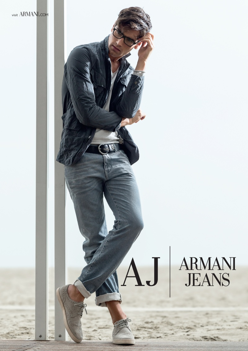 Latest Jeans For Men