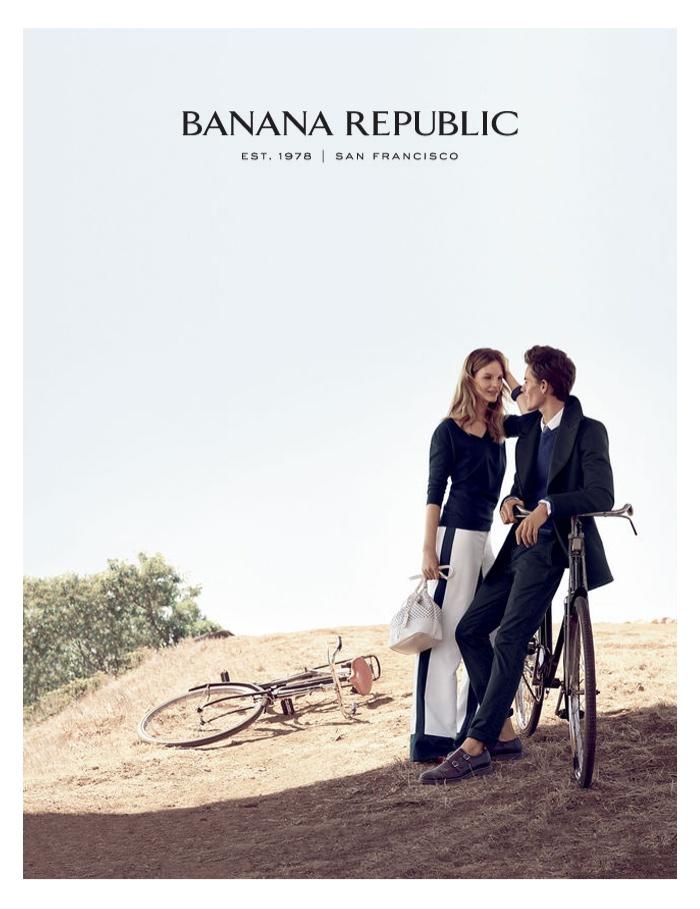 banana-republic-spring-summer-2014-campaign-photos-004