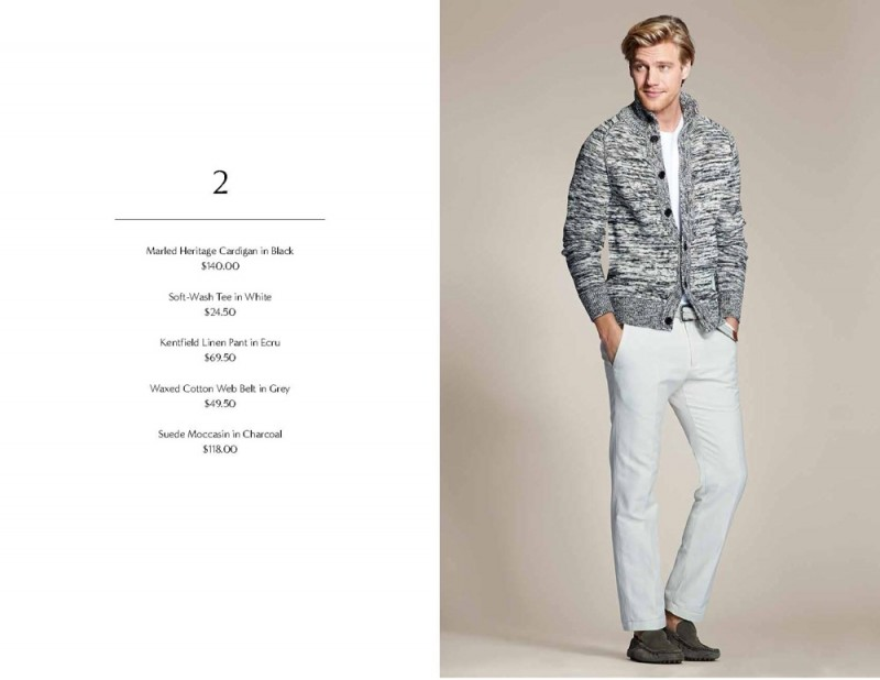 banana-republic-summer-2014-photos-001