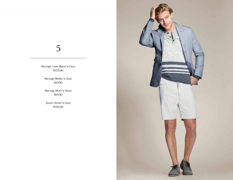 banana-republic-summer-2014-photos-002