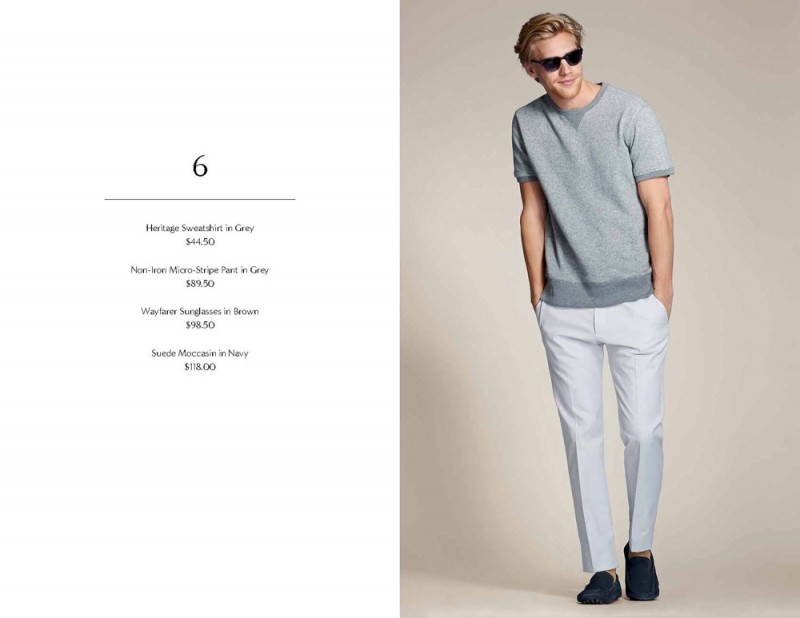 banana-republic-summer-2014-photos-003