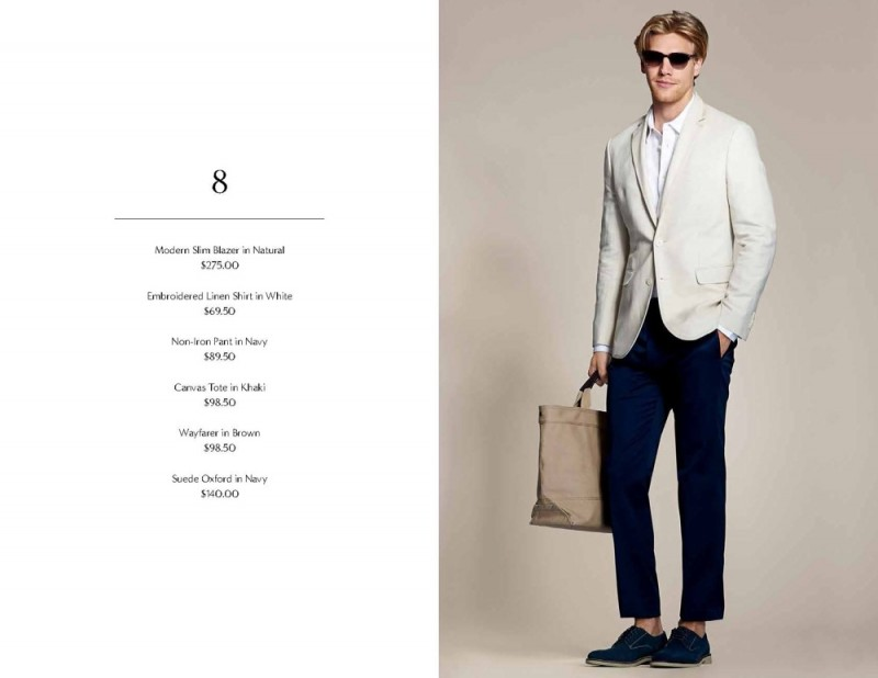 banana-republic-summer-2014-photos-004