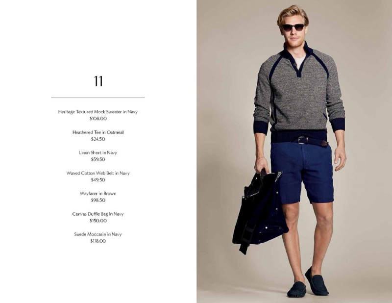 banana-republic-summer-2014-photos-005