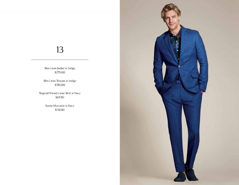 banana-republic-summer-2014-photos-006