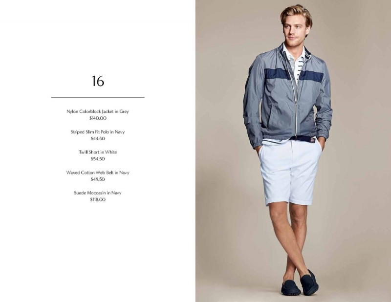 banana-republic-summer-2014-photos-007