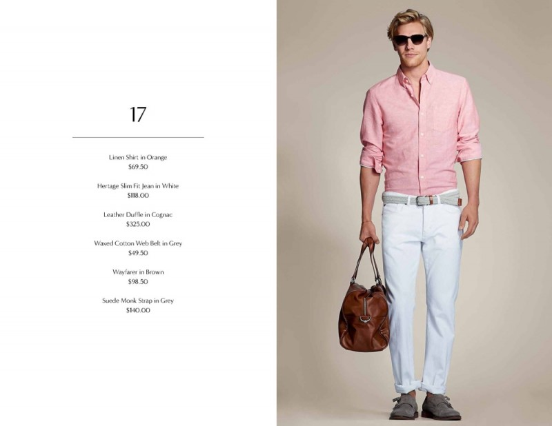 banana-republic-summer-2014-photos-008