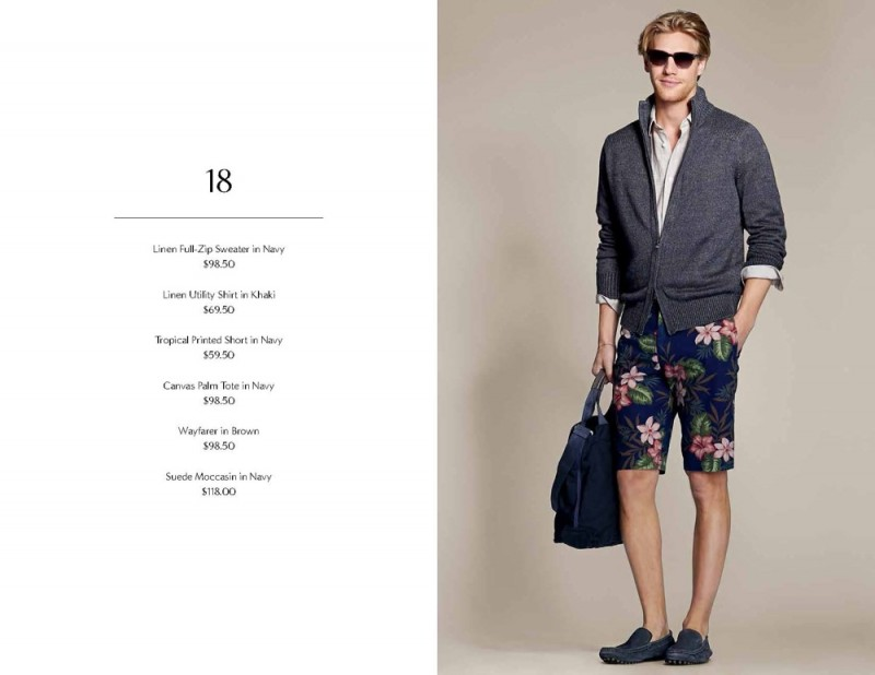 banana-republic-summer-2014-photos-009