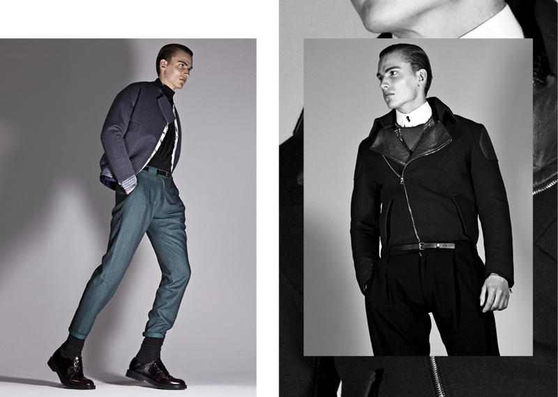 beau-homme-fall-winter-2014-campaign-photos-002