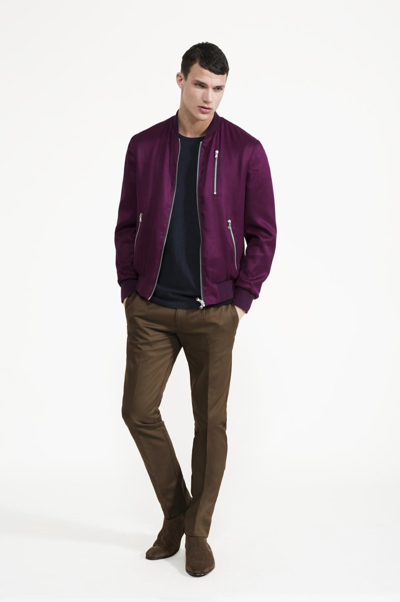 calibre-fall-winter-2014-photos-007