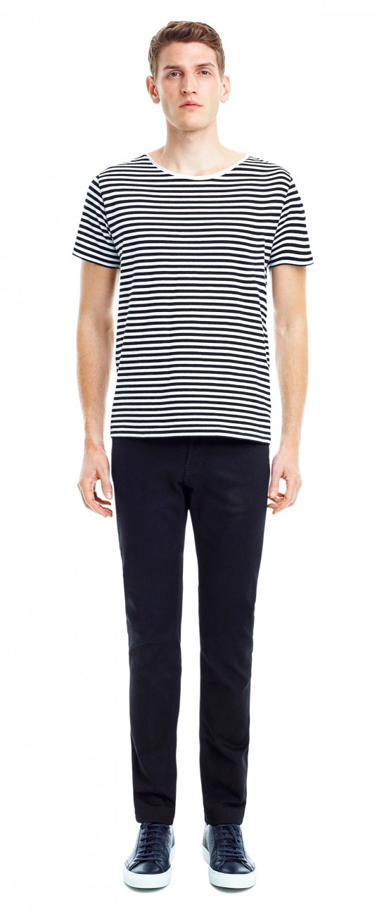 collection.filippa-k.com 2-8-18881-ss14_collection1