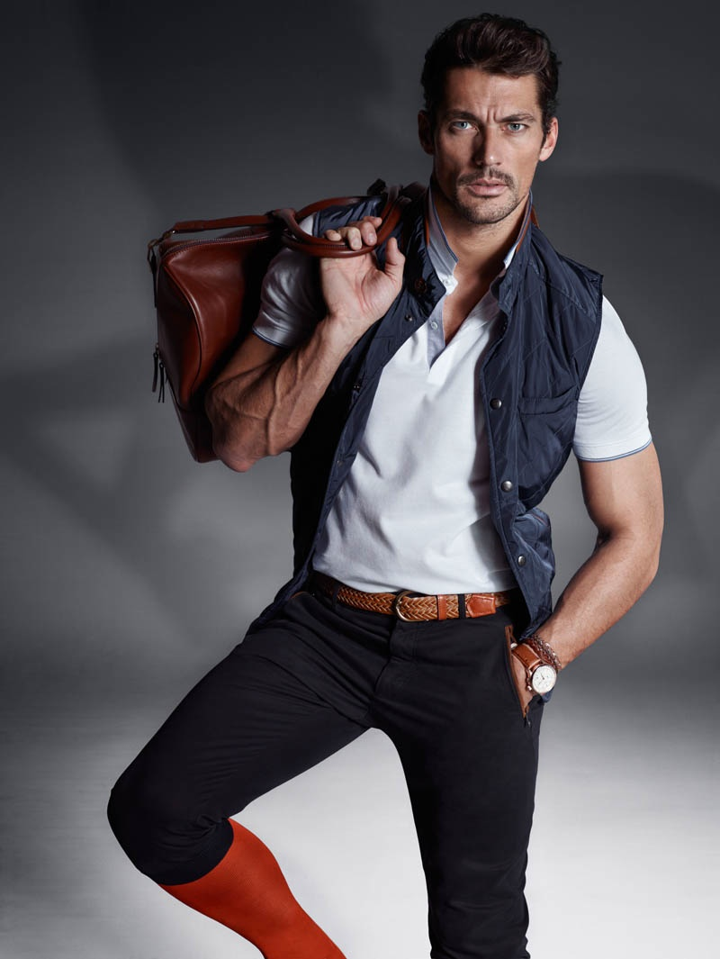 david-gandy-massimo-dutti-equestrian-photos-001